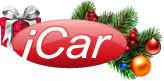 <b>Автомагнитолы Alpine</b> - купить в интернет магазине I-car.ru