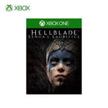 Xbox, купить по цене от 49 руб в интернет-магазине TMALL