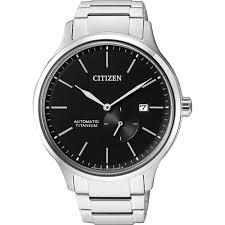 <b>Citizen NJ0090</b>-<b>81E</b> купить в официальном магазине <b>Citizen</b>