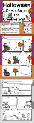 happy halloween this is a halloween word search for you to halloween writing comic strips
