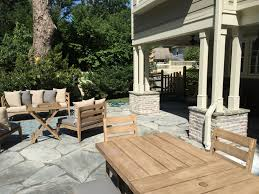 outdoor living spaces gallery home outdoor living spaces gallery img  home outdoor living spaces gallery