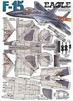 paper planes meme ufo house