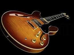 комбик <b>fender</b> - Купить музыкальные инструменты: струнные ...