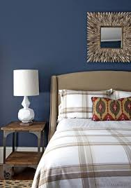 ideas light blue bedrooms pinterest:  about blue bedrooms on pinterest tiffany blue bedroom best beige and blue bedroom