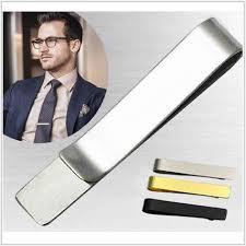 Yabead <b>Jewelry</b> Co., Ltd - Small Orders Online Store, Hot Selling ...