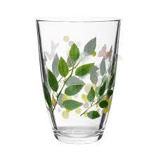 <b>стакан Pasabahce</b> 52555BF 360 мл Aqua <b>Butterflies</b> 52555BF ...