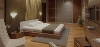 Domely Interiors - Best Interior Designers in Chennai
