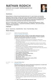 Resume For Accounting Manager Account Manager Resume Account       accounting manager resume examples