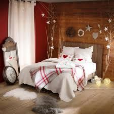 bedroom designs alluring pictures
