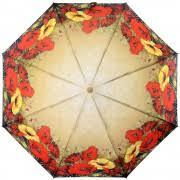 <b>Зонт Magic</b> Rain купить в интернет магазине <b>Зонты</b>.ру
