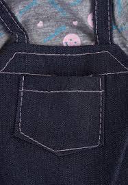 Набор <b>одежды для кукол</b> - купить в интернет-магазине kari