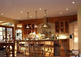 great kitchen lighting chandelier pendant lights kitchen kitchen pendant lighting crystal chandelier beautiful kitchen lighting