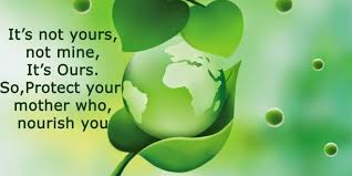 happy world environment day  quotes theme images slogans  happy environment day quotes sayings images wallpapers photos pictures