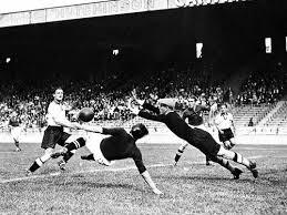Resultado de imagem para LEONIDAS WORLD CUP 1938