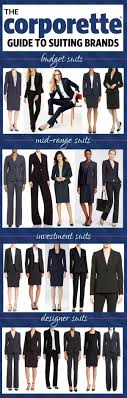 guide to women s suits suits for women a guide to the best suiting brands for women from budget