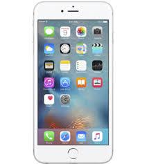 Switch between 3G/<b>4G</b> - <b>Apple iPhone 6s Plus</b> - iOS 11 - Device ...
