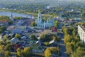 <b>Самарская область</b> — Википедия
