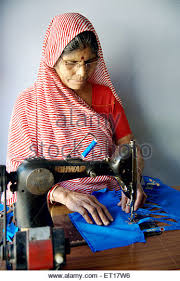 imabe of women in sewing & stiching के लिए चित्र परिणाम