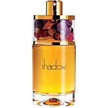 Buy <b>Ajmal</b> Women perfumes Online   Jumia Nigeria