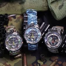 Деревянные <b>настенные часы Lowell</b> Low11966-<b>ucenka</b> — купить ...