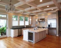 builders electricians and remodelers are amazed asking best lighting for kitchen ceiling