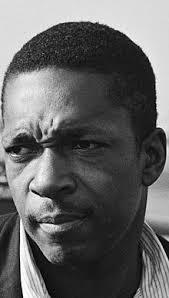 John Coltrane and <b>Johnny Hartman</b> – Wikipedia