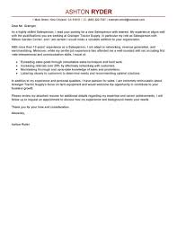 sample resume for retail sperson best online resume builder sample resume for retail sperson retail sperson resume sample job descriptions r233 sum233 s