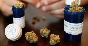 why legalizing pot is a bad ideaeven     medical     marijuana has dangers