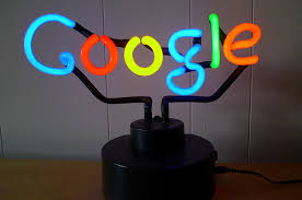 Watch out, GoDaddy: Google's no-fuss domain service poses threat ...