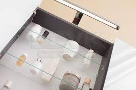 <b>Зеркальный шкаф Kolpa-San</b> Iman TOI 80 WH купить по цене ...