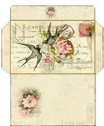 Отличных изображений на доске «Материалы»: 206 | Vintage ...