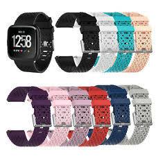 Красные браслеты Fitness Technology - огромный выбор по ...