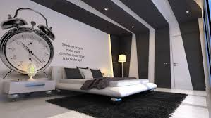 furniture fancy cool bedroom furniture for guys including king bed frame with mattress nearby black cotton bedroom furniture guys bedroom cool