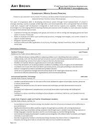 science teacher resume sample legal researcher resume sample science teacher resume sample resume middle school teacher examples printable middle school teacher resume examples