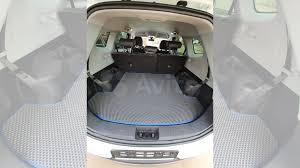 Ева эва <b>коврики в багажник</b> или салон любого авто купить в ...
