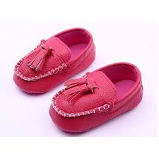 <b>FASHION Baby baby toddler shoes baby shoes</b> ROSE-UK
