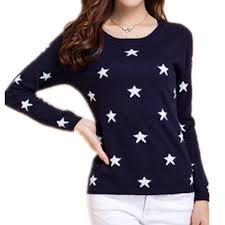 2019 <b>LHZSYY Autumn And Winter</b> New O Collar Cashmere Sweater ...