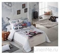 <b>Покрывала</b> купить недорого в интернет-магазине LinenMe.ru