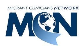 resources migrant clinicians network migrant clinicians network logo