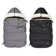 <b>2016 New baby</b> Sleeping Bag, <b>Baby</b> Stroller Sleeping Bag <b>Winter</b> ...