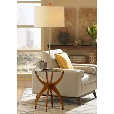 <b>Wood</b>, <b>Contemporary</b>, <b>Floor Lamps</b> | Lamps Plus