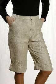 <b>Stylish women's</b> breeches buy at Global Rus Trade