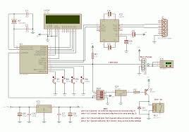 1 wire temperature control