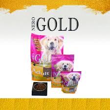 <b>Nero Gold Adult</b> 12 Kg - <b>Nero Gold</b> - Online Pet Shop Dr.stefanov