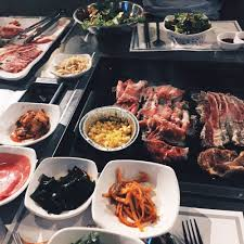 Home - Byul Daepo - <b>Star BBQ</b> - Little Saigon <b>Korean BBQ</b>