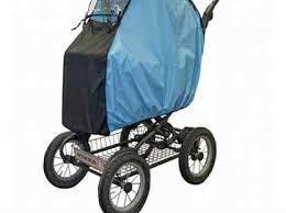 <b>дождевик на коляску</b> - Купить недорого детские коляски в Санкт ...