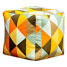 <b>DreamBag пуфик Янтарь</b> - купить , скидки, цена, отзывы, обзор ...