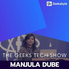 The Geeks Tech Show