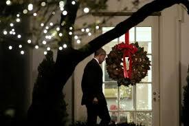 reutersyuri gripaspresident obama enters the oval office barack obama enters oval