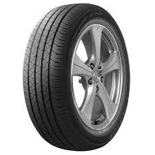 Buy <b>Dunlop</b> Tyre <b>215/60</b> R17 96 H for AED 387 Only at Orange Auto ...